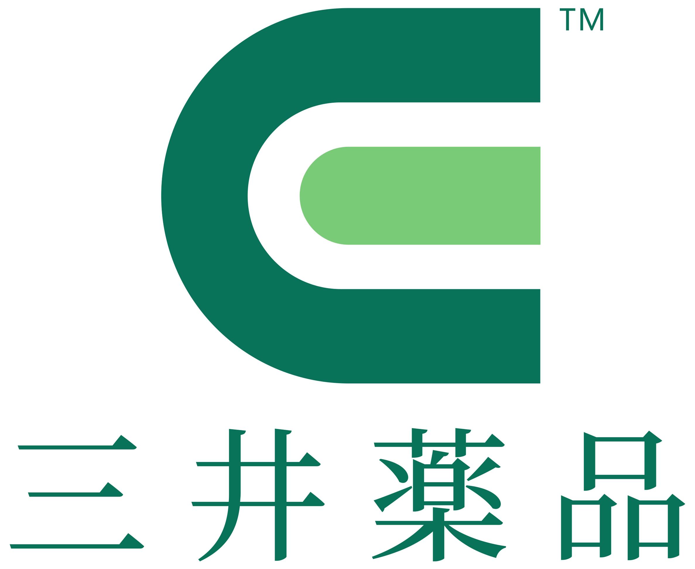 mitsui-pharma_logo