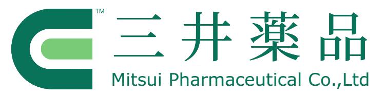 三井薬品株式会社